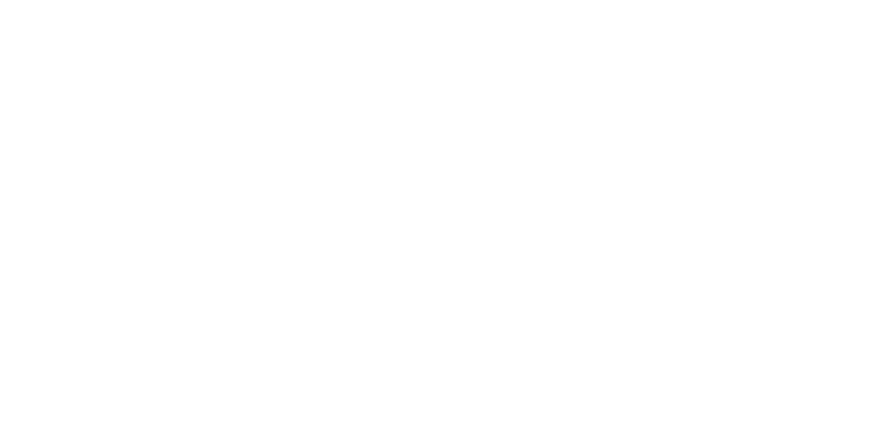 RMIA_logo_LR_DIAP