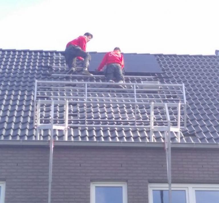 zonnepanelen 500x