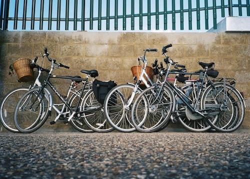 thumbnail_fietsen 500x
