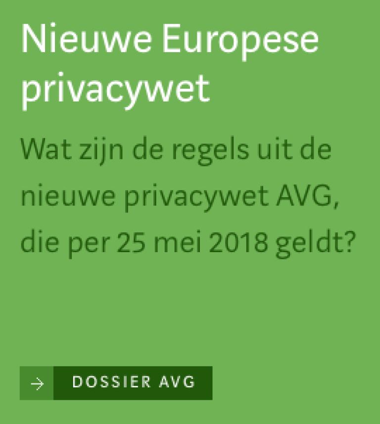 AVG 270x artikel