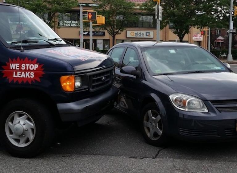 autoschade 500x