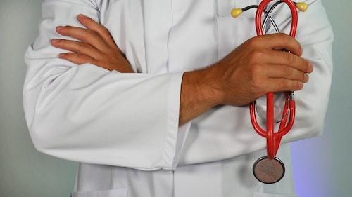 ziektewet dokter 500x