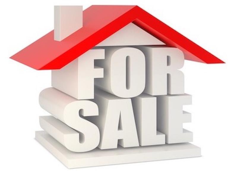 huis te koop 500x
