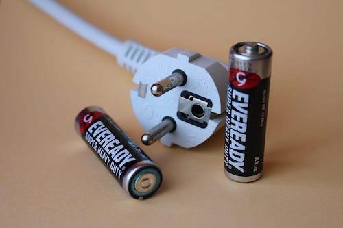 lithium batterij 500x