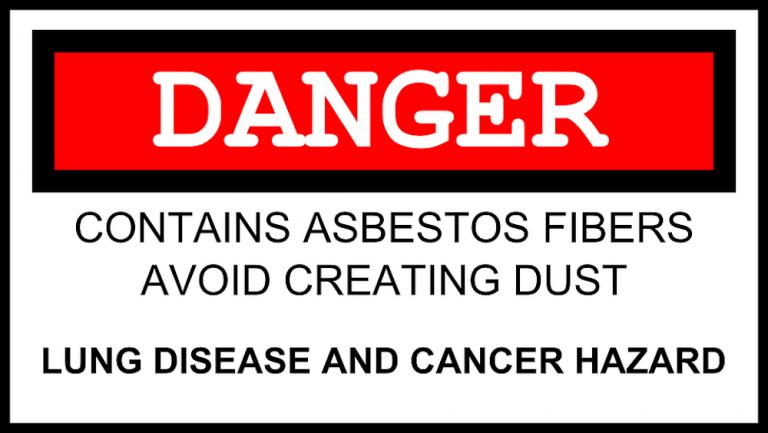 asbest danger 1000x