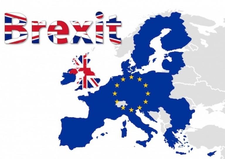 Brexit 500x