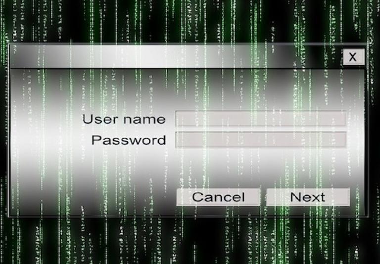 wachtwoord 500x