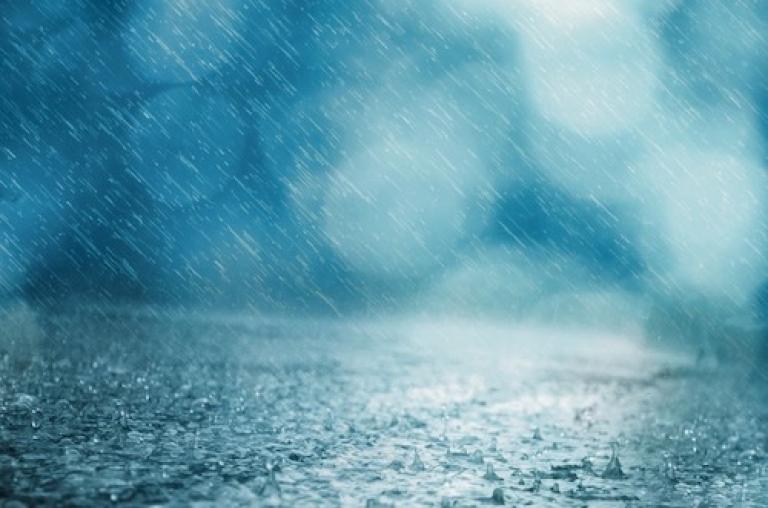 storm regen 500x