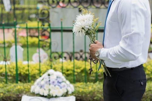 begrafenis 500x