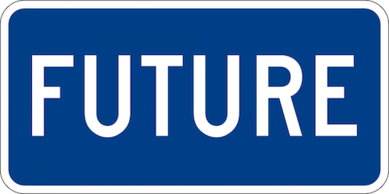 toekomst 500x