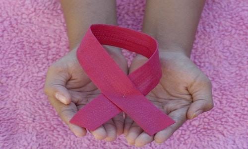 pink ribbon 500x