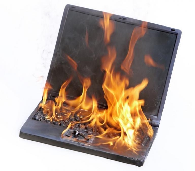 laptop brand 1000x