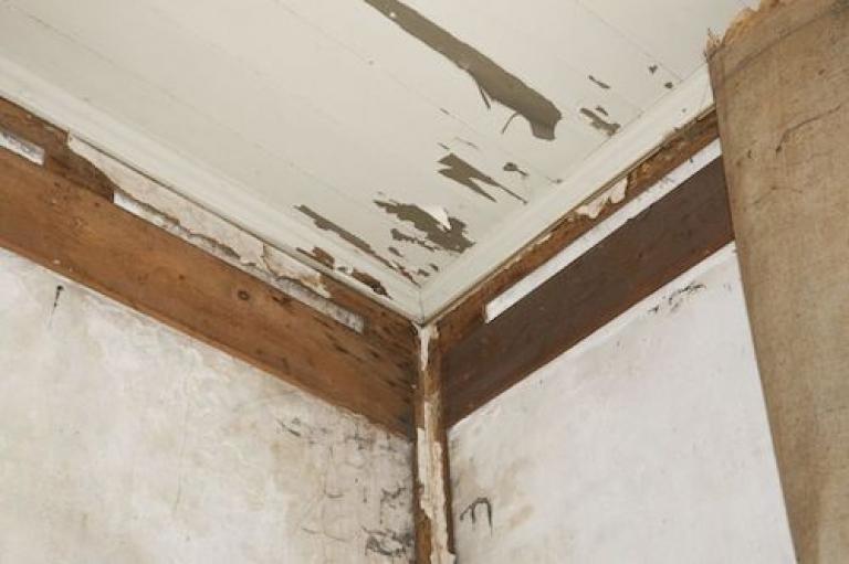 waterschade plafond 500x