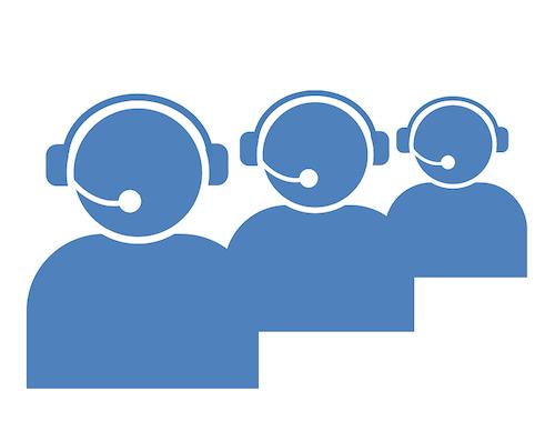 call-center 500x