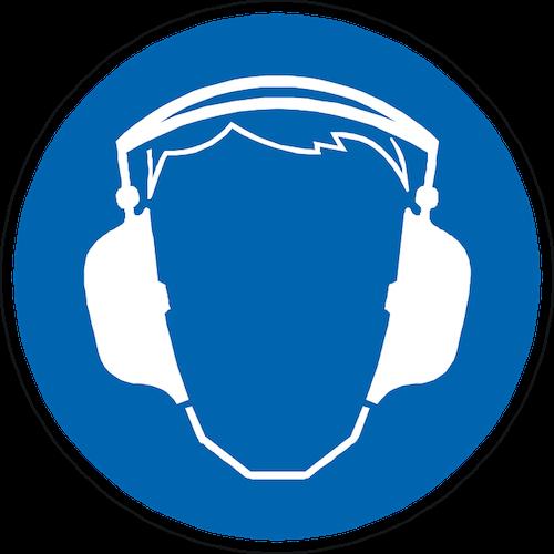 oorbescherming_500x