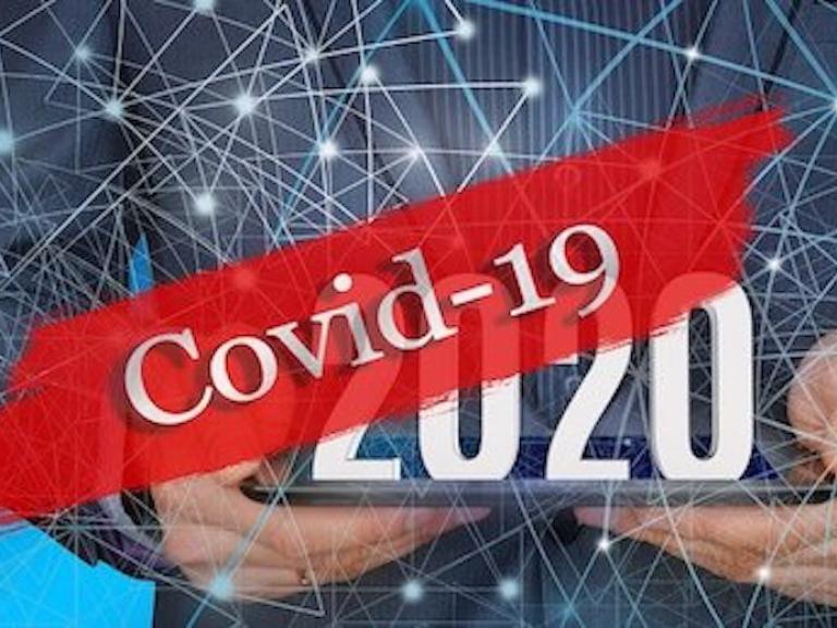 corona covid 19 1000x