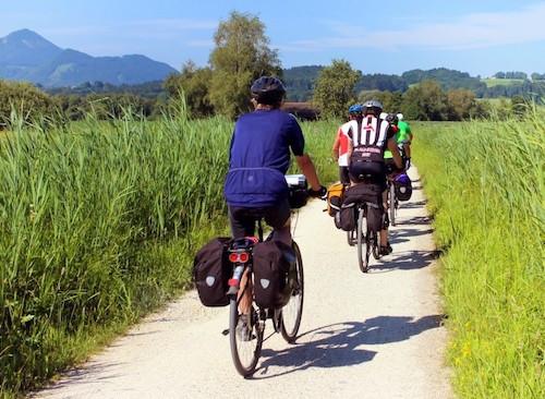 fietsers 500x
