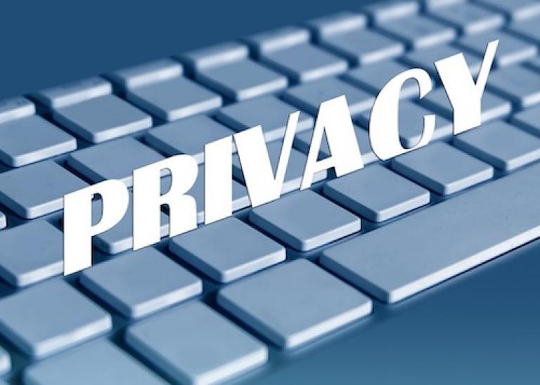 privacy_500x_2