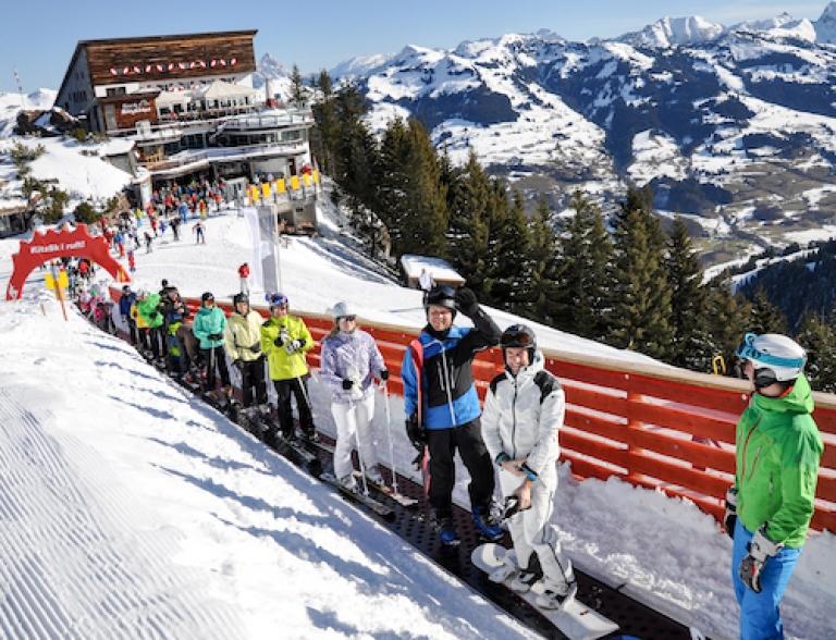 wintersport 500x