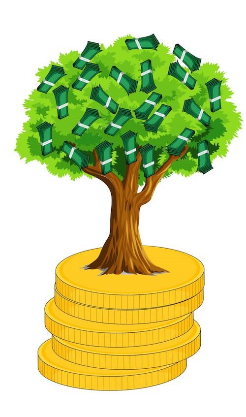 krediet-lening 500x