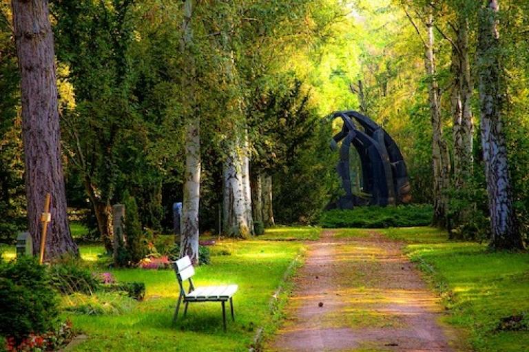 begraafplaats_500x