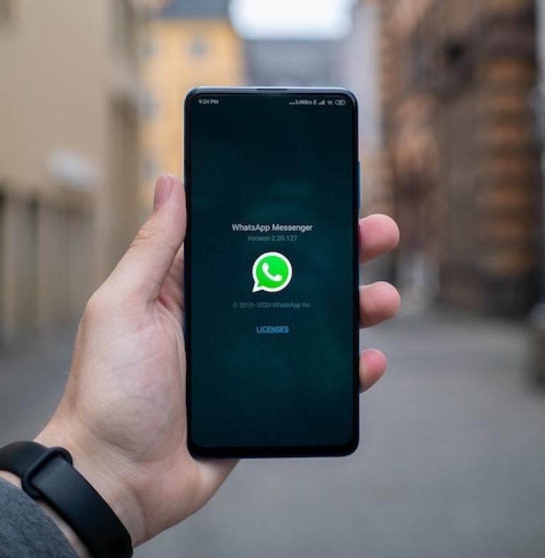 whatsapp 500x