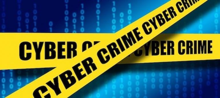 cyberbcrime 500x