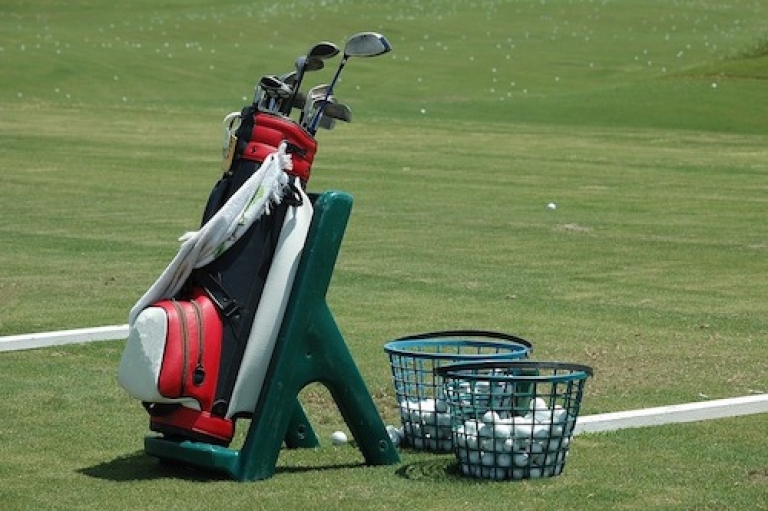 golftas 500x