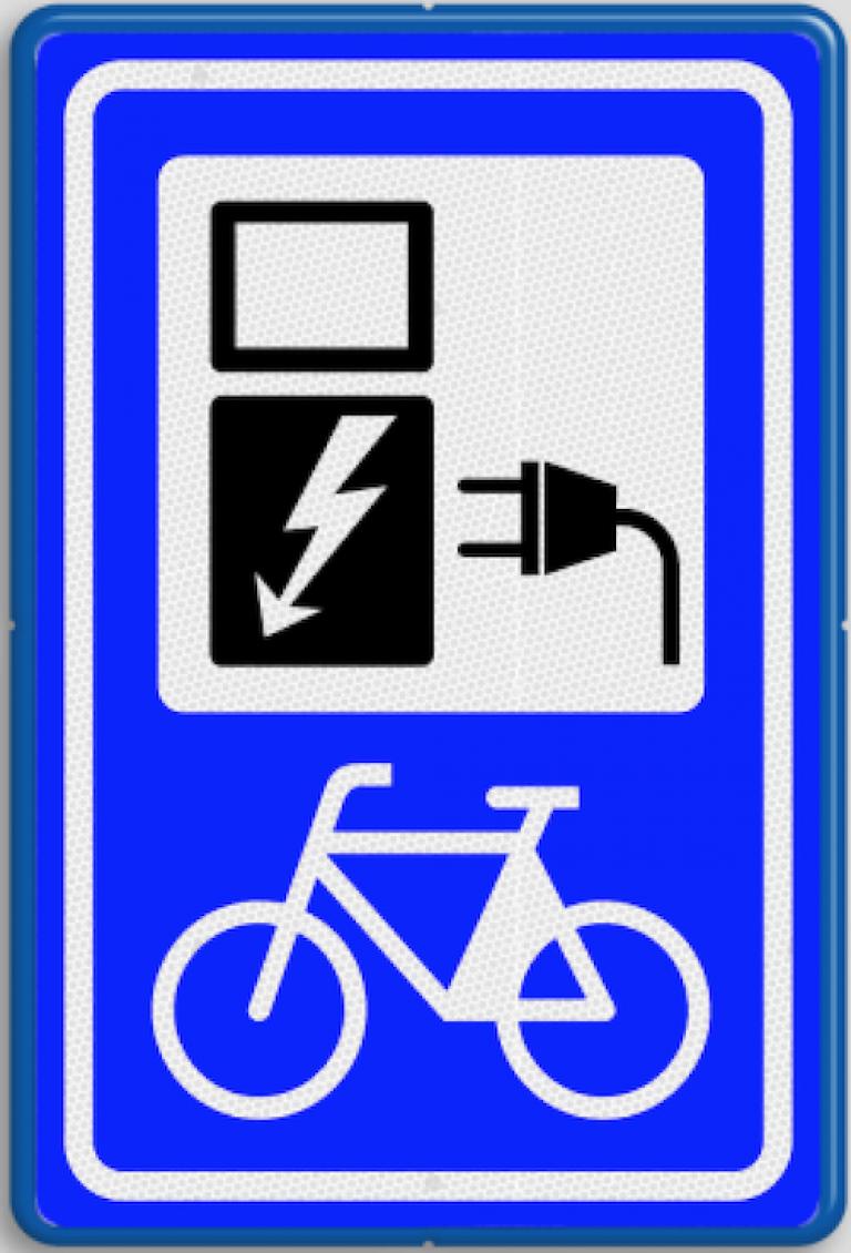 elektrisch fiets 500x736