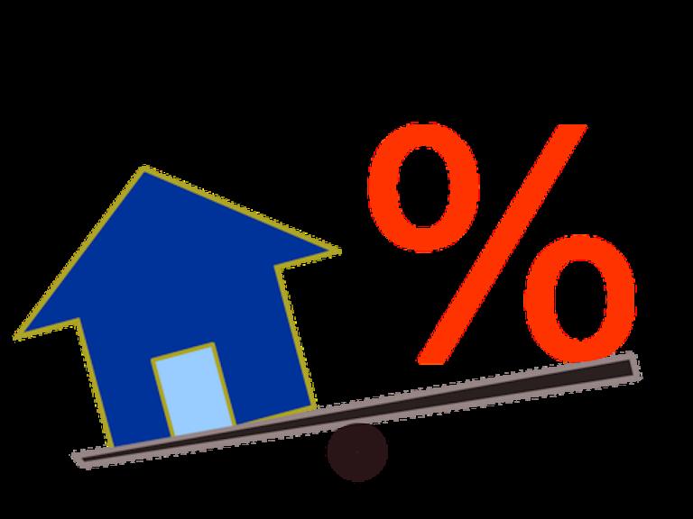 hypotheek rente 1000x