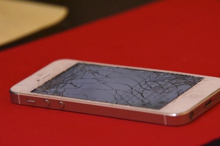 smartphone barst 500x
