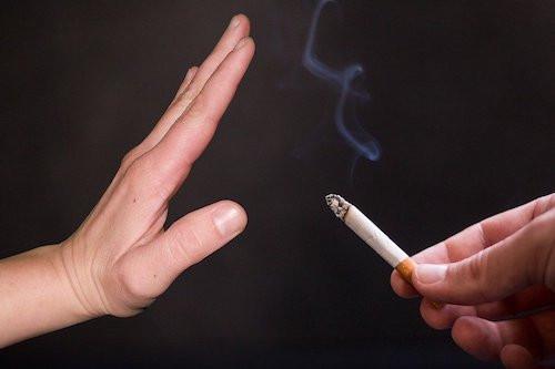 stop roken 500x