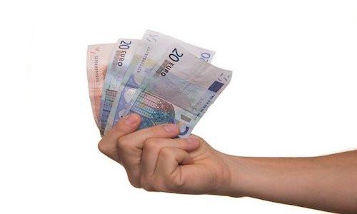 geld lenen 500x