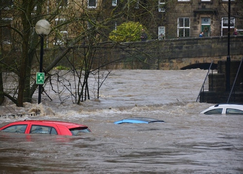 thumbnail_overstroming 500x