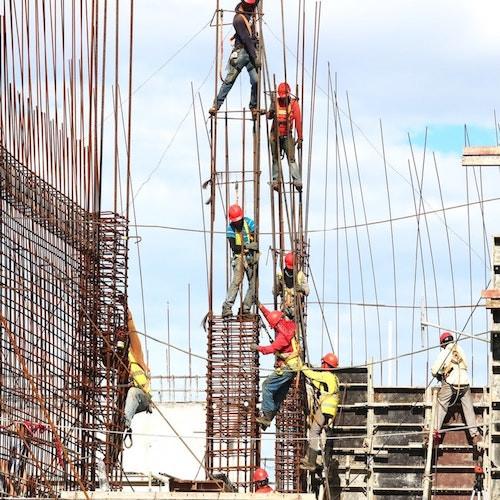 thumbnail_bouwkosten 500x