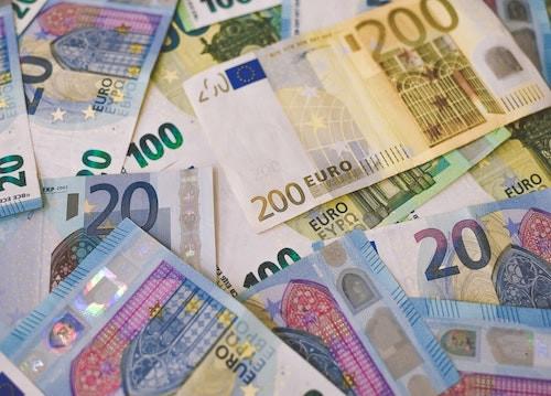 thumbnail_geld overwaarde 500x