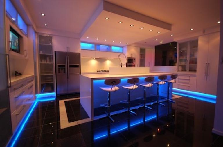 keuken luxe 500x